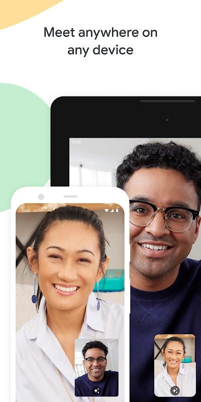 Google Duo - High Quality Video Calls Free HTC ChaCha App