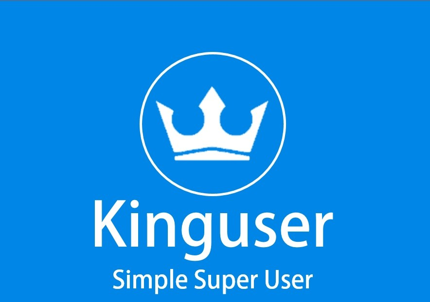 Kinguser   One Click Root Free Android App download - Download the