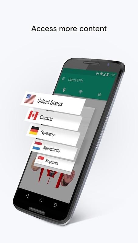 Usa flag 3d live wallpaper free htc magic app download download.