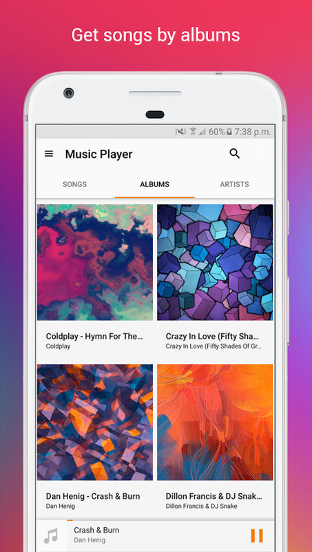 FREE MUSIC DOWNLOAD APP FOR ANDROID OFFLINE - JioMusic: Best