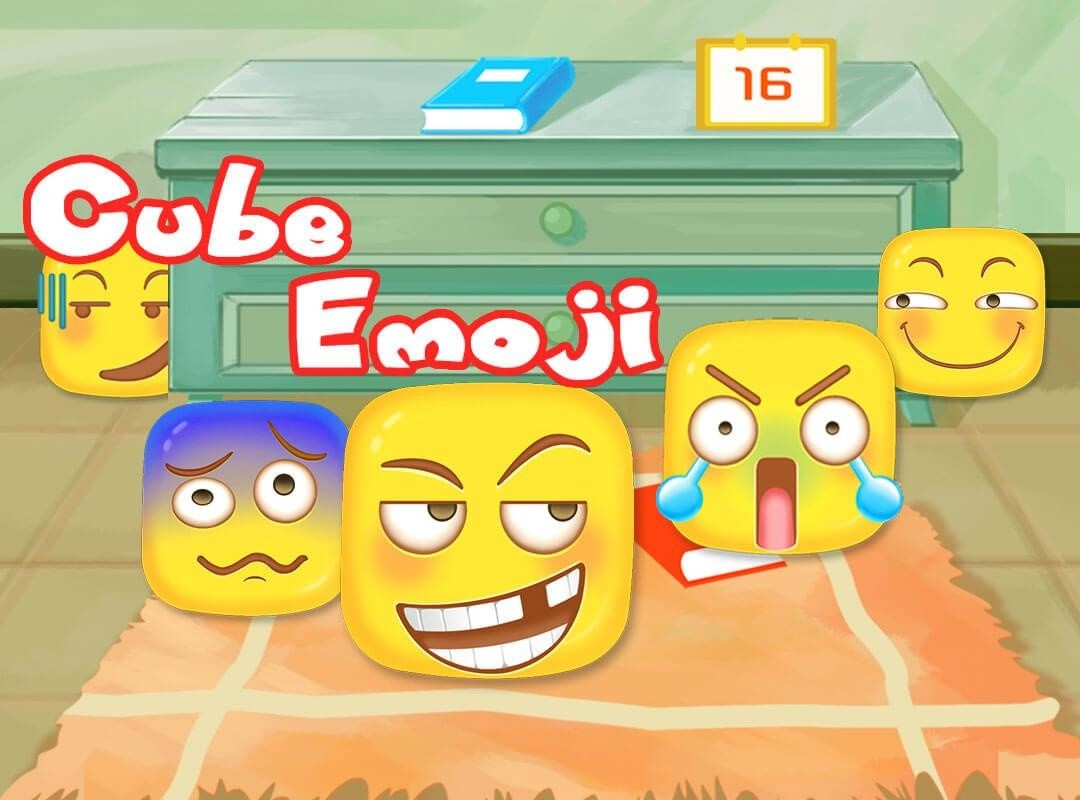 emoji free for android