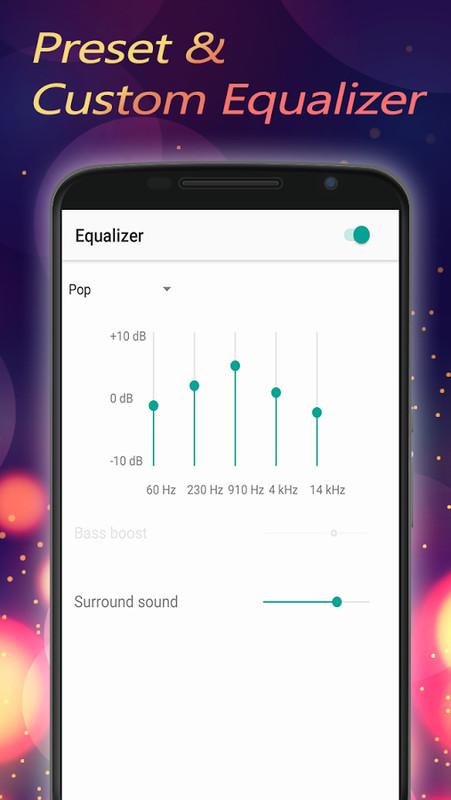 Music Player Free LG Optimus L7 App download - Download the