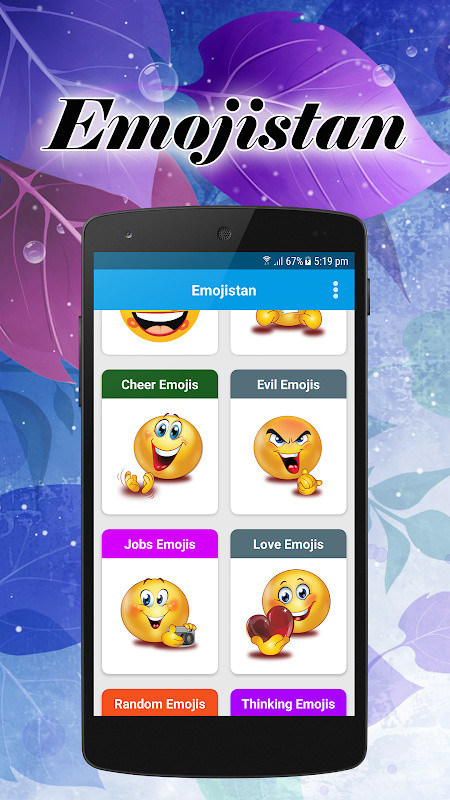 adult emojis free emoticons