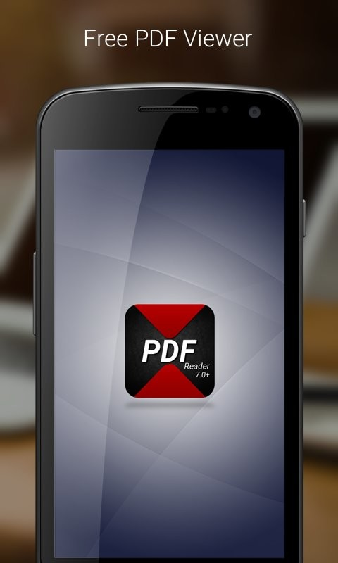 Pdf Reader For Samsung Galaxy Tab 2