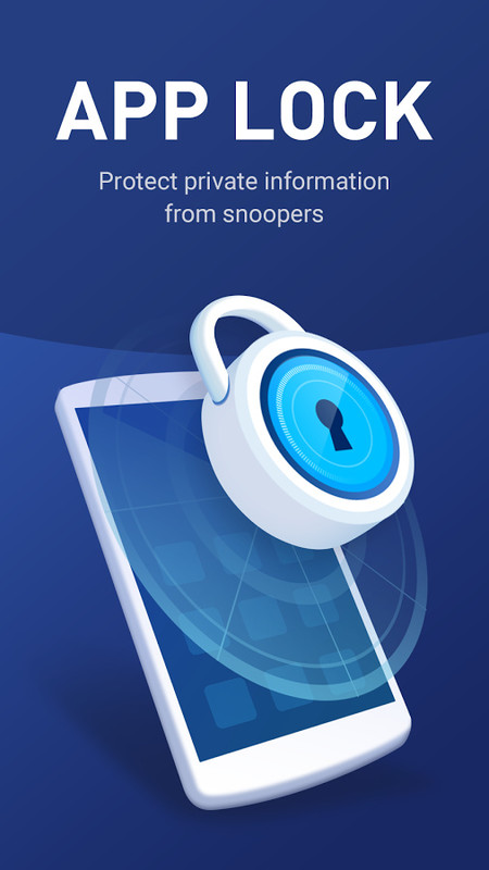 Virus Cleaner Antivirus Booster Max Security Free Android App Download Download The Free Virus Cleaner Antivirus Booster Max Security App To Your Android Phone Or Tablet