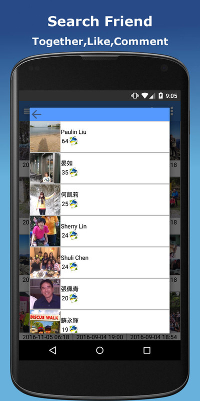 facebook application for iphone 4 free download