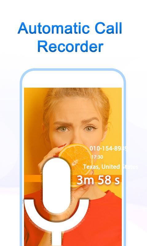 Caller ID: Call Blocker, Call Faker& Caller Screen Free