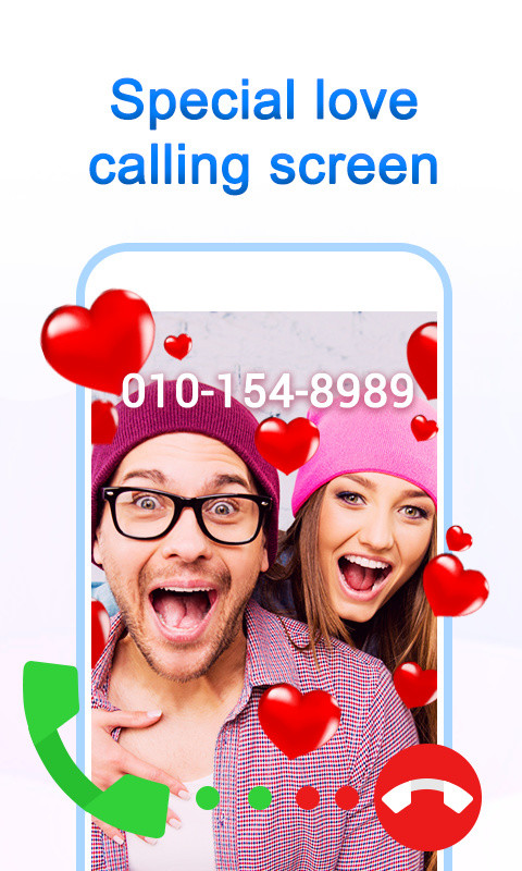 Sync. Me – caller id & block app latest version free download.