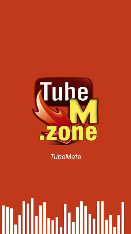 Tubemate Youtube Downloader App Free Android App download