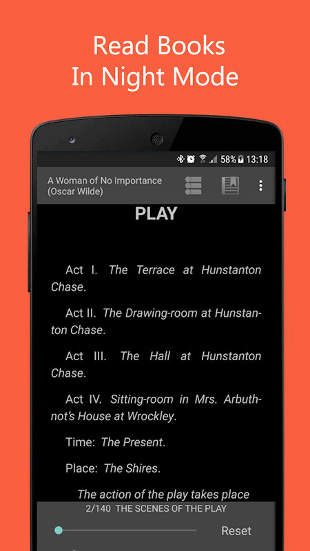 kama xcitra android application for free download