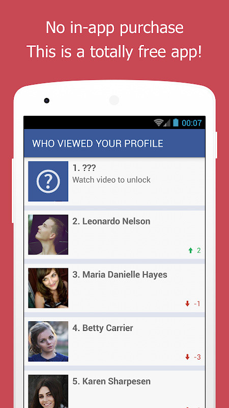 Who viewed my facebook profile stalkers visitors apk cracked.