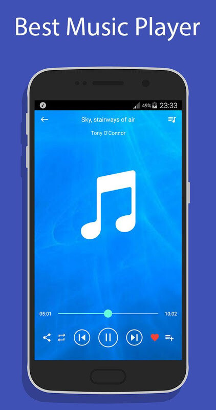How to add free music to android: 10 steps (with pictures).