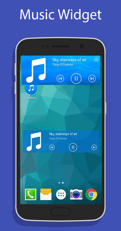 Music player free samsung galaxy tab 2 7. 0 app download download.