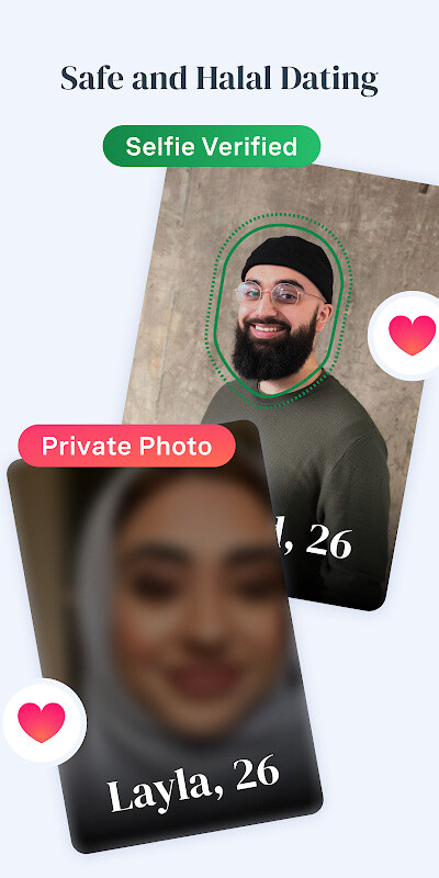 dating app for marriage