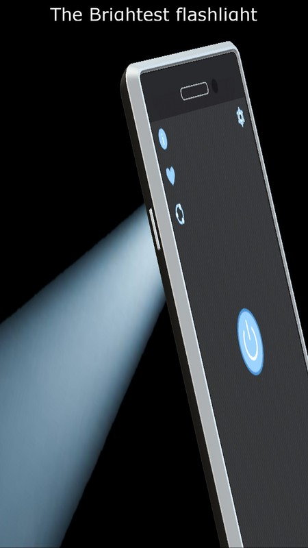 Screen torch for android apk download.