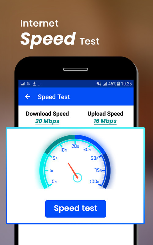 3G to 4G Switch Free Android App download - Download the