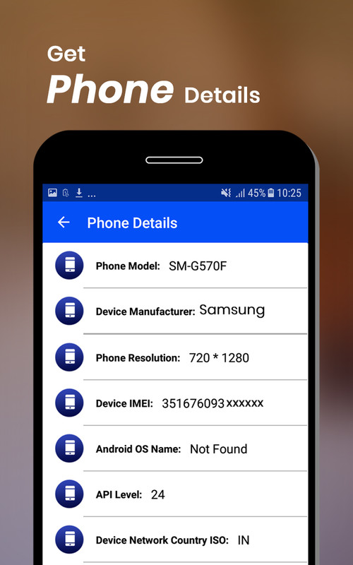 3G to 4G Switch Free Android App download - Download the Free 3G to