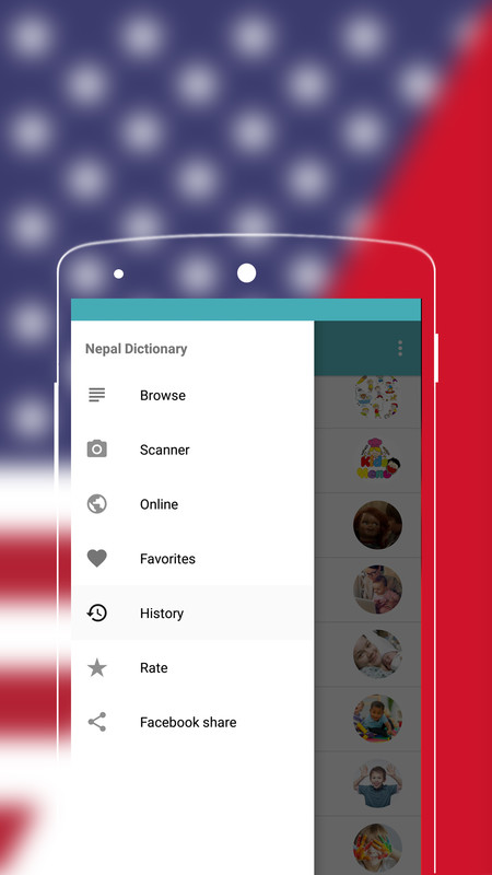 Maltese To English Dictionary Free Android App download - Download