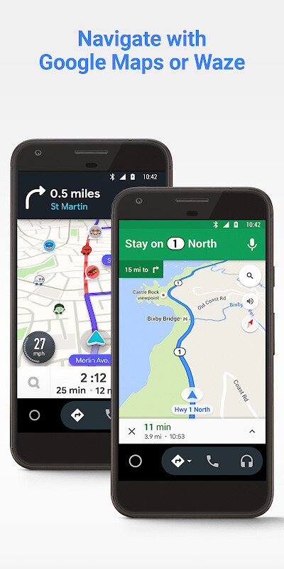 Google Maps App Android Download on street map template free, android download free, map clip art free, google earth 2012, animation download free, google maps print free, 3d street maps free,