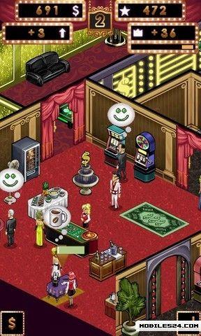 Download casino crime 320x240 / Poker term value bet