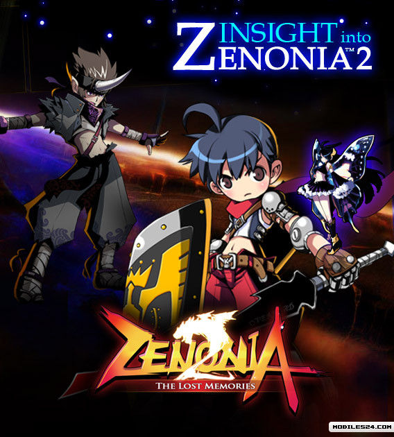 sony ericsson xperia x8 games free download
