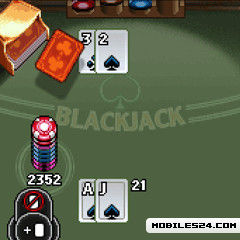No Limit Casino 12 Pack Free Android Game download ...