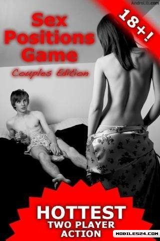 Sex game apps for android free download