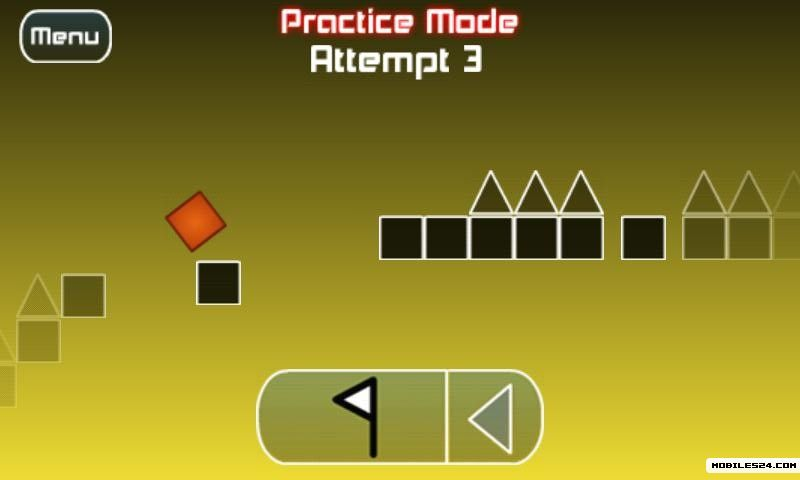 the impossible game level pack free download