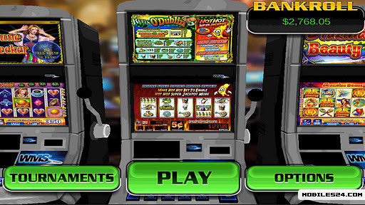 Reels O Dublin Slot - Play for Free & Win for Real