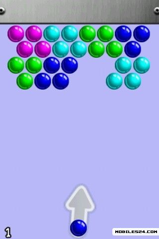 Bubblez Free Android Game Download Download The Free