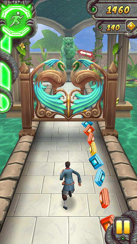 sites games for android