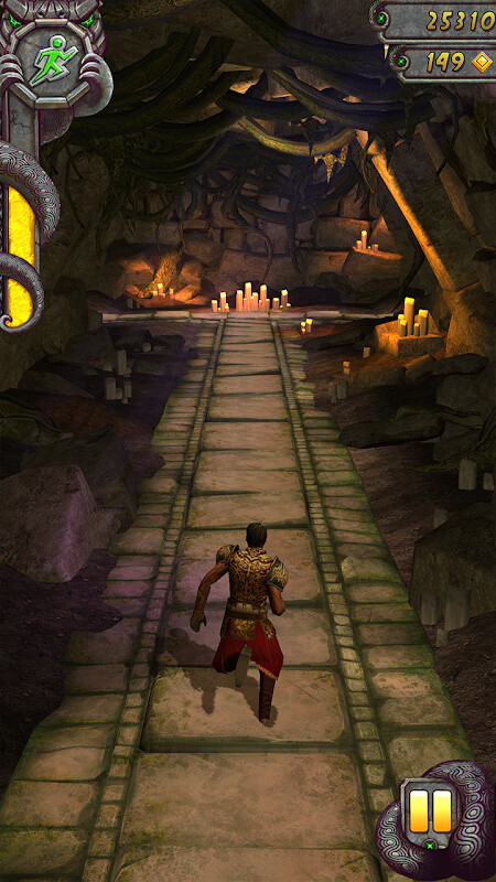 temple run 2 free android game download  download the