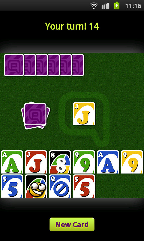 Qeep Games Pack Free Android Game download - Download the