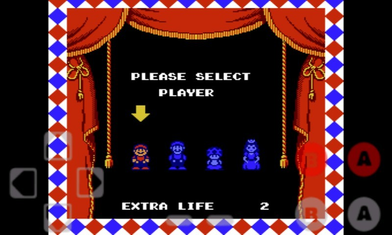Super Mario Bros 2 Free Android Game Download Download The Free Super Mario Bros 2 Game To Your Android Phone Or Tablet