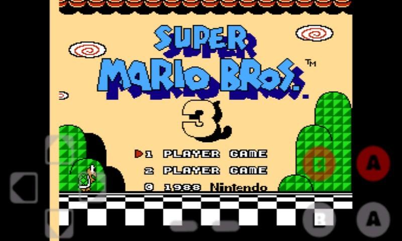 download apk super mario world 3