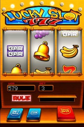 Free Java Slots Games Downloads