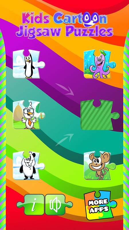 free puzzle games for android phone