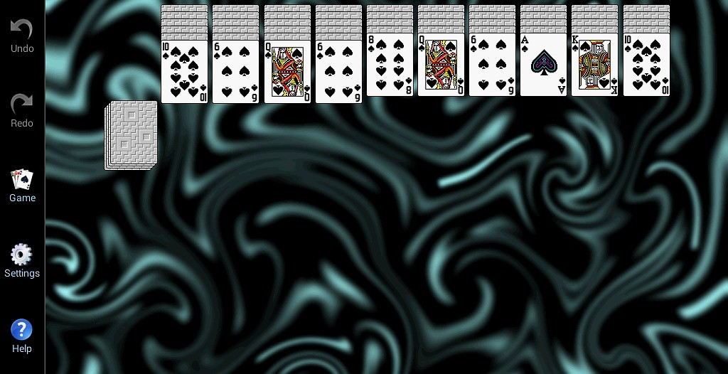 Solitaire Suite Free Android Game download - Download the