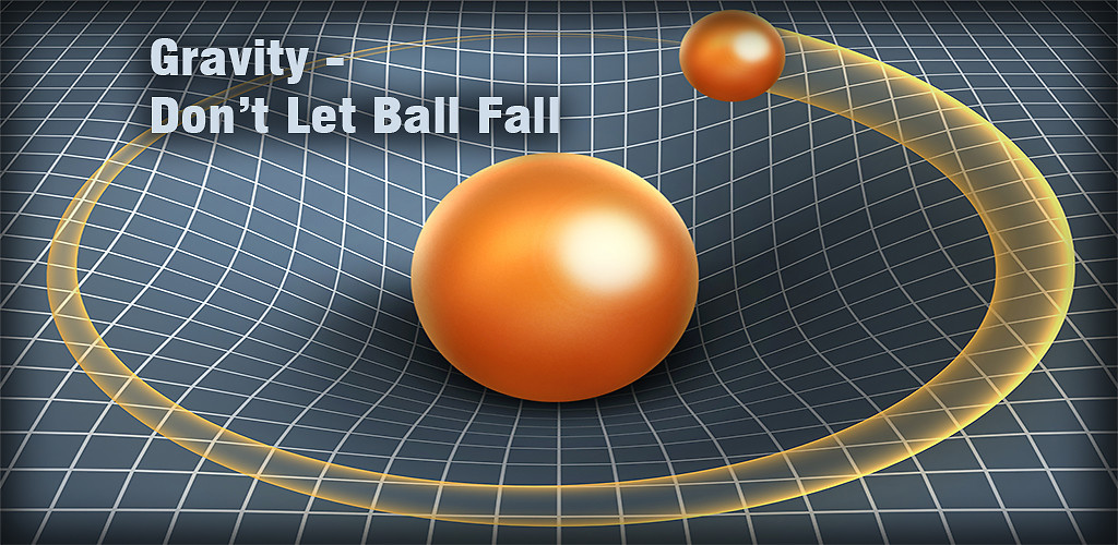 Gravity falls with ballie ball but if possible don t let it fall more