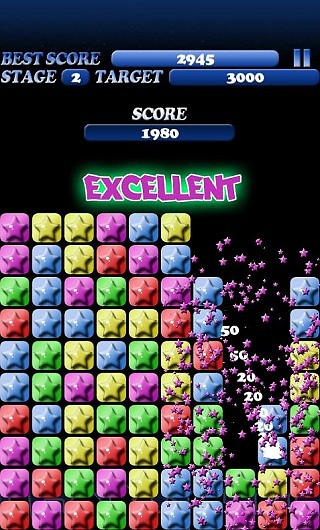 pop star games android