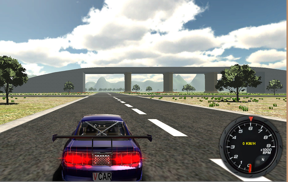 Airport Taxi Parking Drive 3D Free Android Game download ...