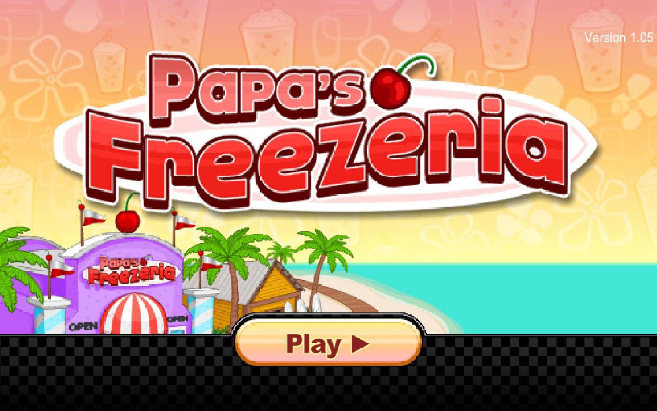 Играть в игру попа 4 фотография