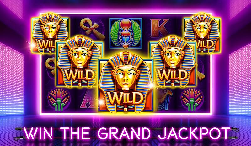 1dzfzcgomo - Comeon Casino No Deposit Bonus Code - Google Sites Slot Machine