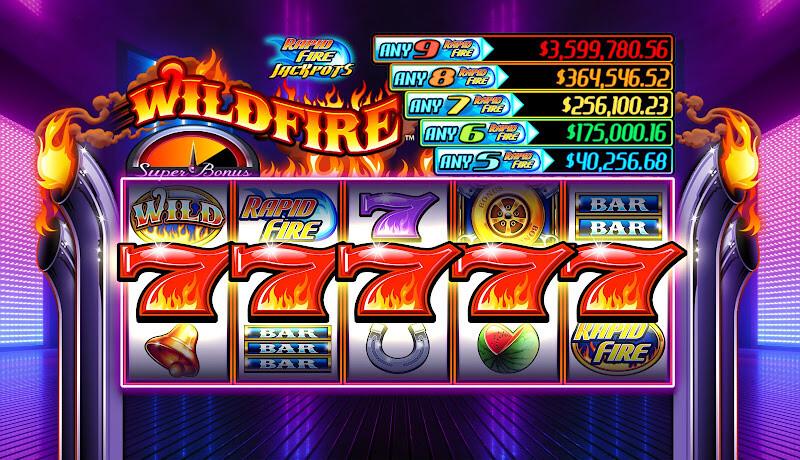 Slots No Deposit Coupon Codes | Authorized Online Casinos - 2021 Slot