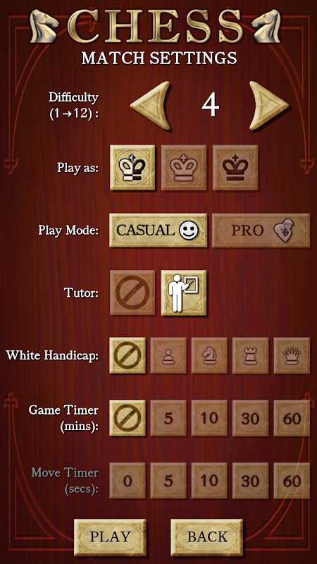 Chess Free Free Android Game download - Download the Free Chess Free