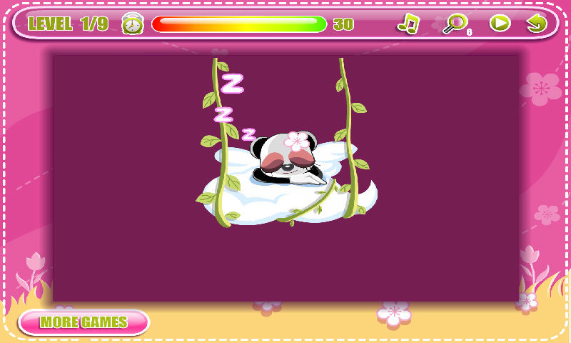 dream pet link download