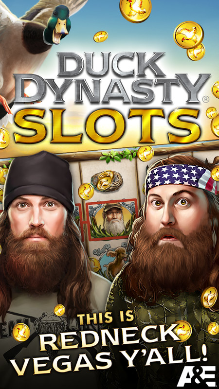 Viva slots vegas real money
