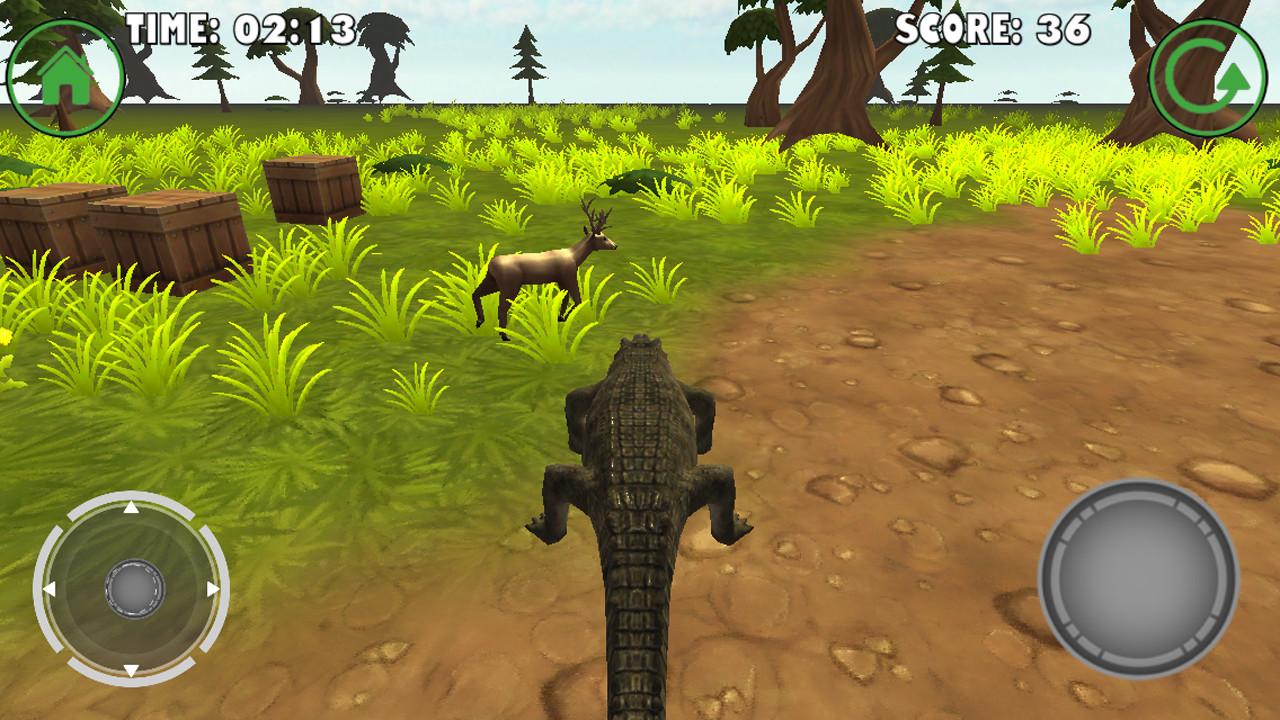 Image Result For Downloads Goat Simulator Free Download