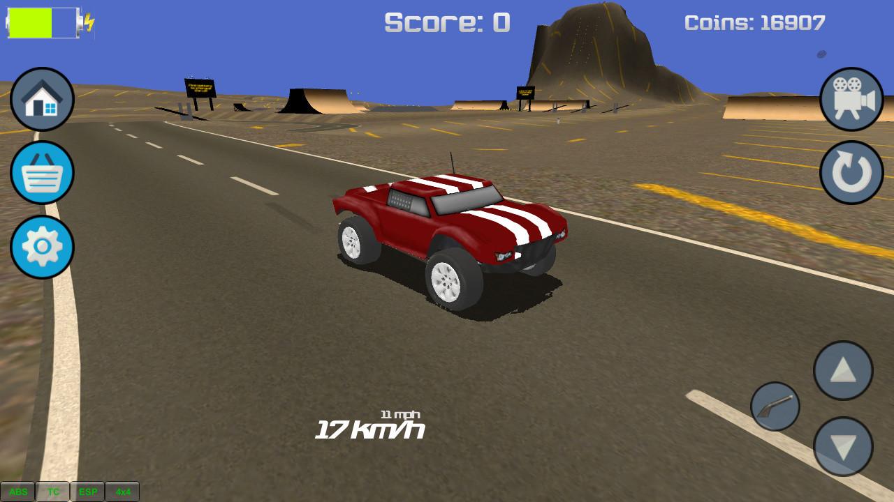 Car Parking Games For Tablet Free Download
