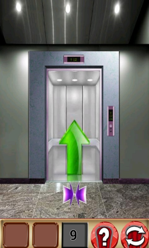100 Doors & Rooms Escape 2 Free Android Game download - Download the